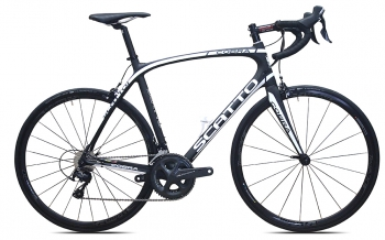 Cobra Customized Ultegra 11 Speed